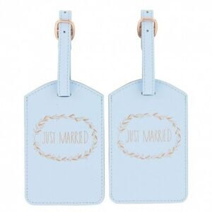wholesale-cheap-custom-luggage-tags-wedding-favor