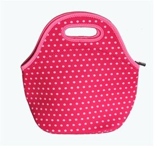 Custom-Neoprene-Collapsible-Cooler-Lunch-Tote-Bag.jpg_350x350