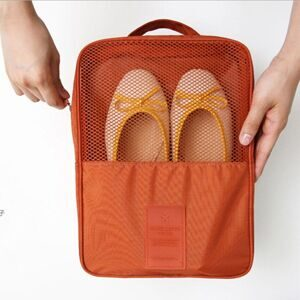 Bag-For-Shoes-Cover-Shoes-Italian-Shoes