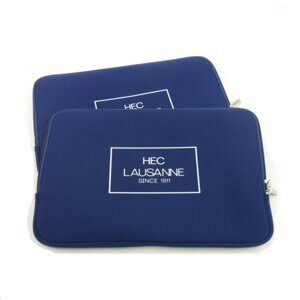 Custom-Logo-Printed-Promotional-Neoprene-Laptop-Sleeve