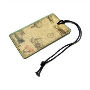 antique-custom-pu-leather-travel-luggage-tag (2)