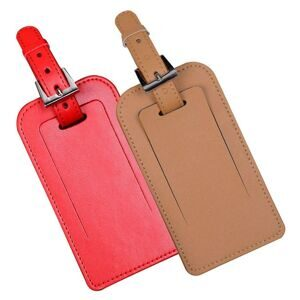 PU-Leather-Luggage-Tag-Travel-Bag-Trip (2)