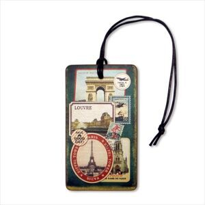 antique-custom-pu-leather-travel-luggage-tag (1)